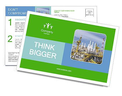 0000086095 Postcard Template