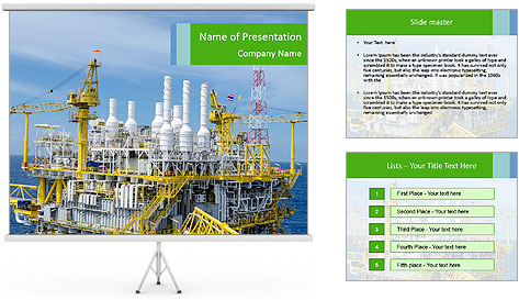 0000086095 PowerPoint Template