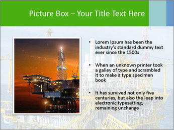 0000086095 PowerPoint Template - Slide 13