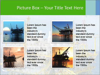 0000086095 PowerPoint Template - Slide 14