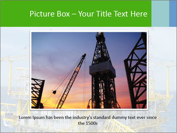 0000086095 PowerPoint Template - Slide 15