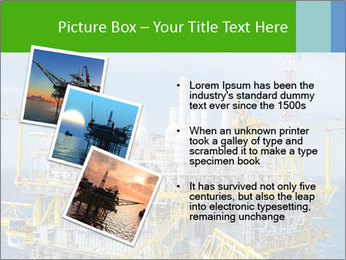0000086095 PowerPoint Template - Slide 17