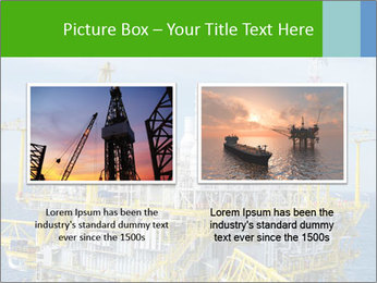 0000086095 PowerPoint Template - Slide 18