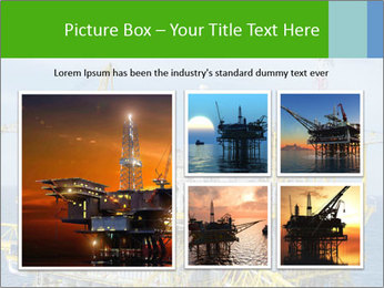 0000086095 PowerPoint Template - Slide 19
