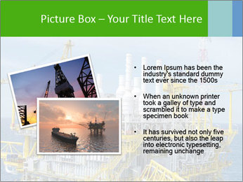0000086095 PowerPoint Template - Slide 20