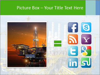 0000086095 PowerPoint Template - Slide 21