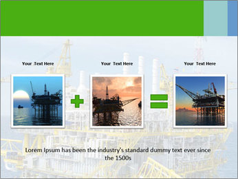 0000086095 PowerPoint Template - Slide 22