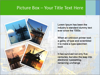 0000086095 PowerPoint Template - Slide 23