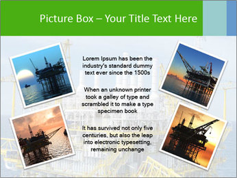 0000086095 PowerPoint Template - Slide 24