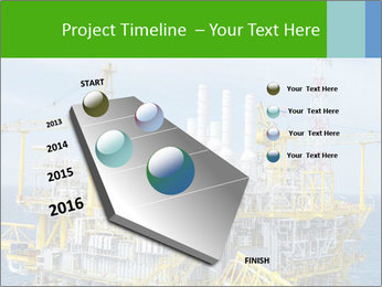 0000086095 PowerPoint Template - Slide 26