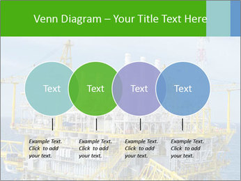 0000086095 PowerPoint Template - Slide 32