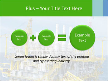0000086095 PowerPoint Template - Slide 75