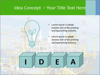 0000086095 PowerPoint Template - Slide 80