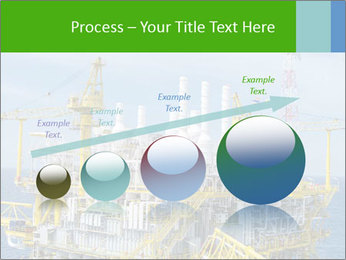 0000086095 PowerPoint Template - Slide 87