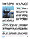 0000086095 Word Templates - Page 4