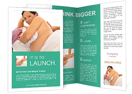 0000086096 Brochure Template