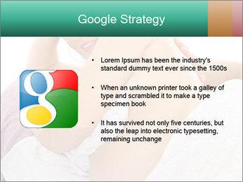 0000086096 PowerPoint Templates - Slide 10