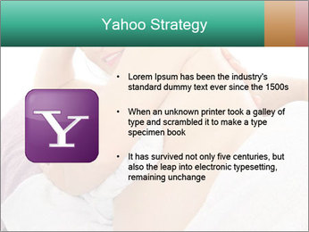 0000086096 PowerPoint Templates - Slide 11
