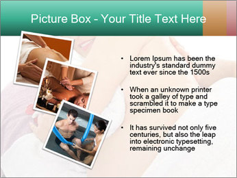 0000086096 PowerPoint Template - Slide 17