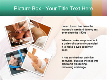 0000086096 PowerPoint Template - Slide 23