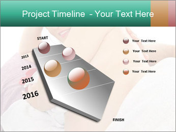 0000086096 PowerPoint Template - Slide 26