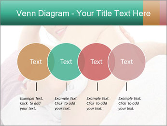 0000086096 PowerPoint Template - Slide 32