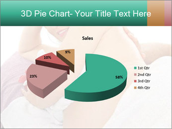 0000086096 PowerPoint Template - Slide 35