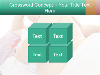 0000086096 PowerPoint Templates - Slide 39