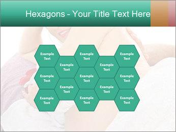 0000086096 PowerPoint Templates - Slide 44