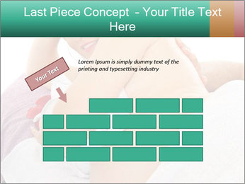 0000086096 PowerPoint Template - Slide 46