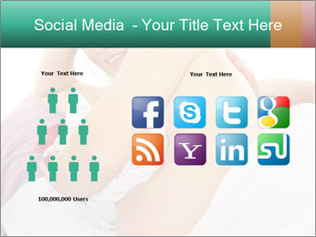 0000086096 PowerPoint Template - Slide 5