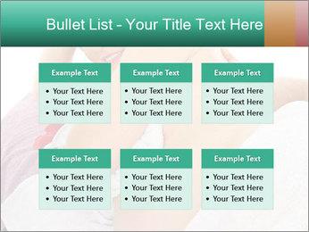0000086096 PowerPoint Templates - Slide 56