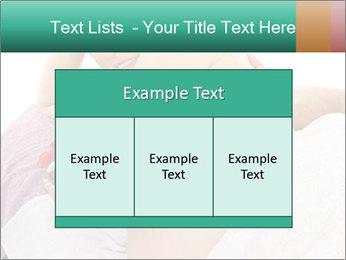 0000086096 PowerPoint Templates - Slide 59