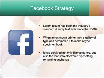 0000086096 PowerPoint Templates - Slide 6