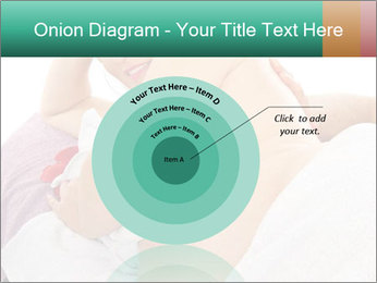 0000086096 PowerPoint Template - Slide 61