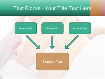 0000086096 PowerPoint Templates - Slide 70