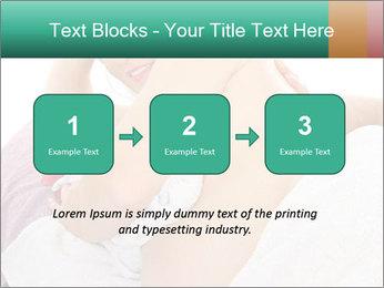 0000086096 PowerPoint Templates - Slide 71
