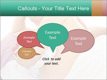 0000086096 PowerPoint Templates - Slide 73