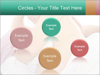 0000086096 PowerPoint Templates - Slide 77