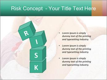 0000086096 PowerPoint Templates - Slide 81