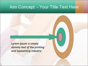 0000086096 PowerPoint Template - Slide 83
