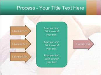 0000086096 PowerPoint Templates - Slide 85