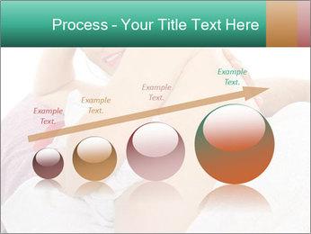 0000086096 PowerPoint Templates - Slide 87