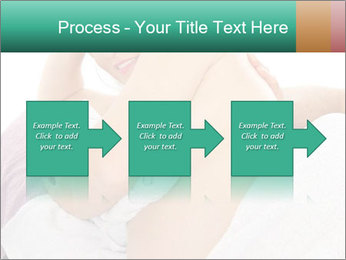 0000086096 PowerPoint Template - Slide 88