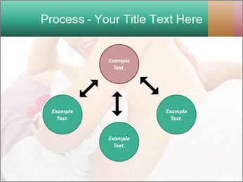 0000086096 PowerPoint Template - Slide 91