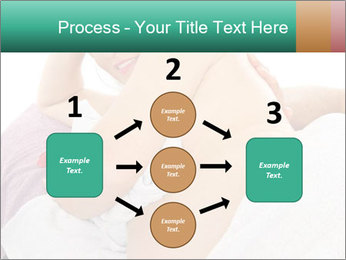 0000086096 PowerPoint Template - Slide 92