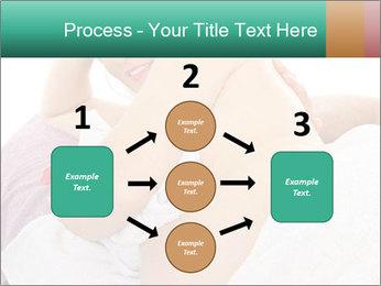 0000086096 PowerPoint Templates - Slide 92