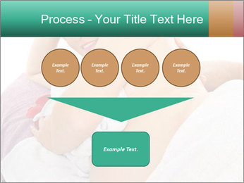 0000086096 PowerPoint Templates - Slide 93