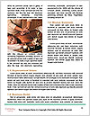 0000086096 Word Template - Page 4