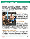 0000086096 Word Templates - Page 8